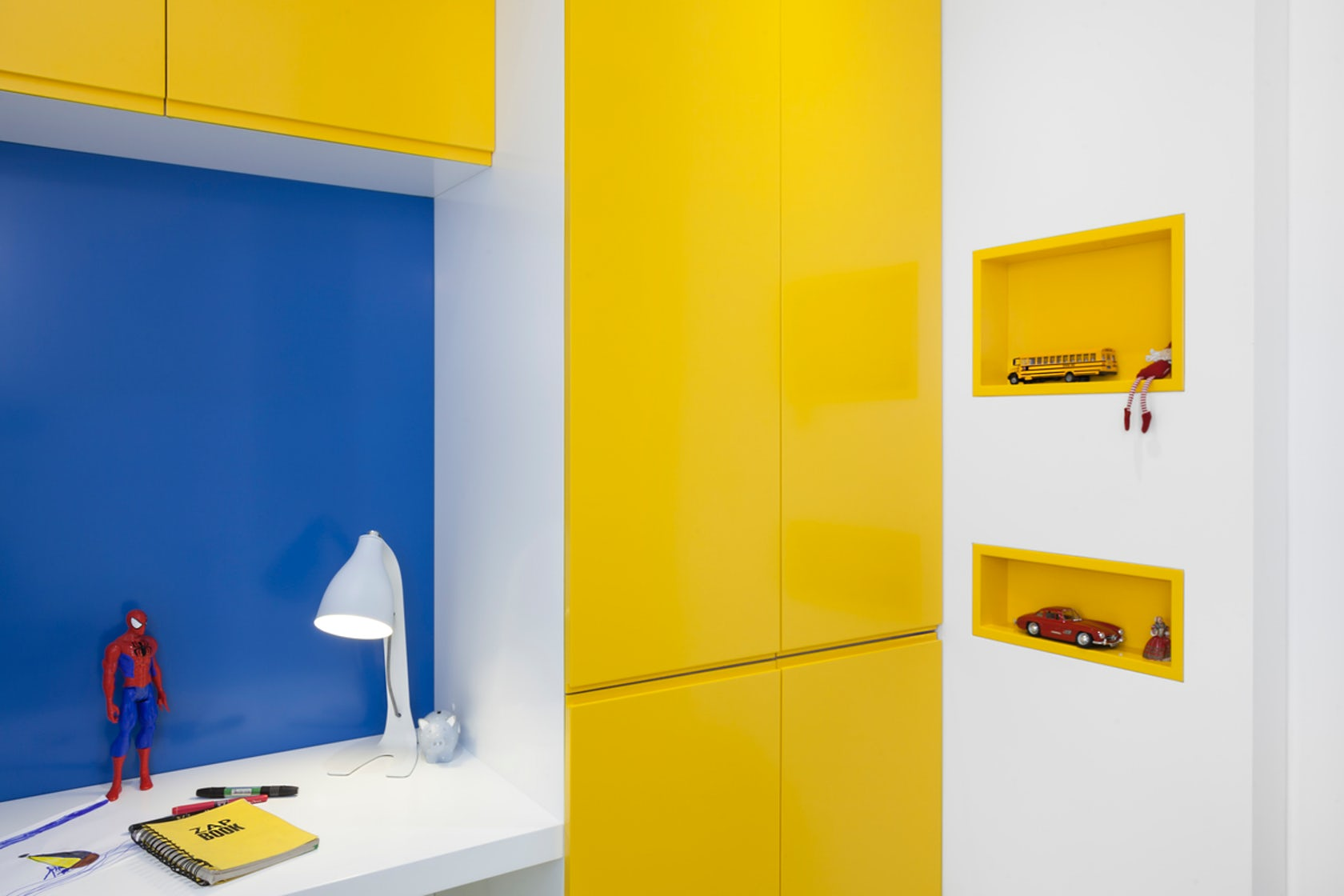 buttes chaumont architizer. Black Bedroom Furniture Sets. Home Design Ideas