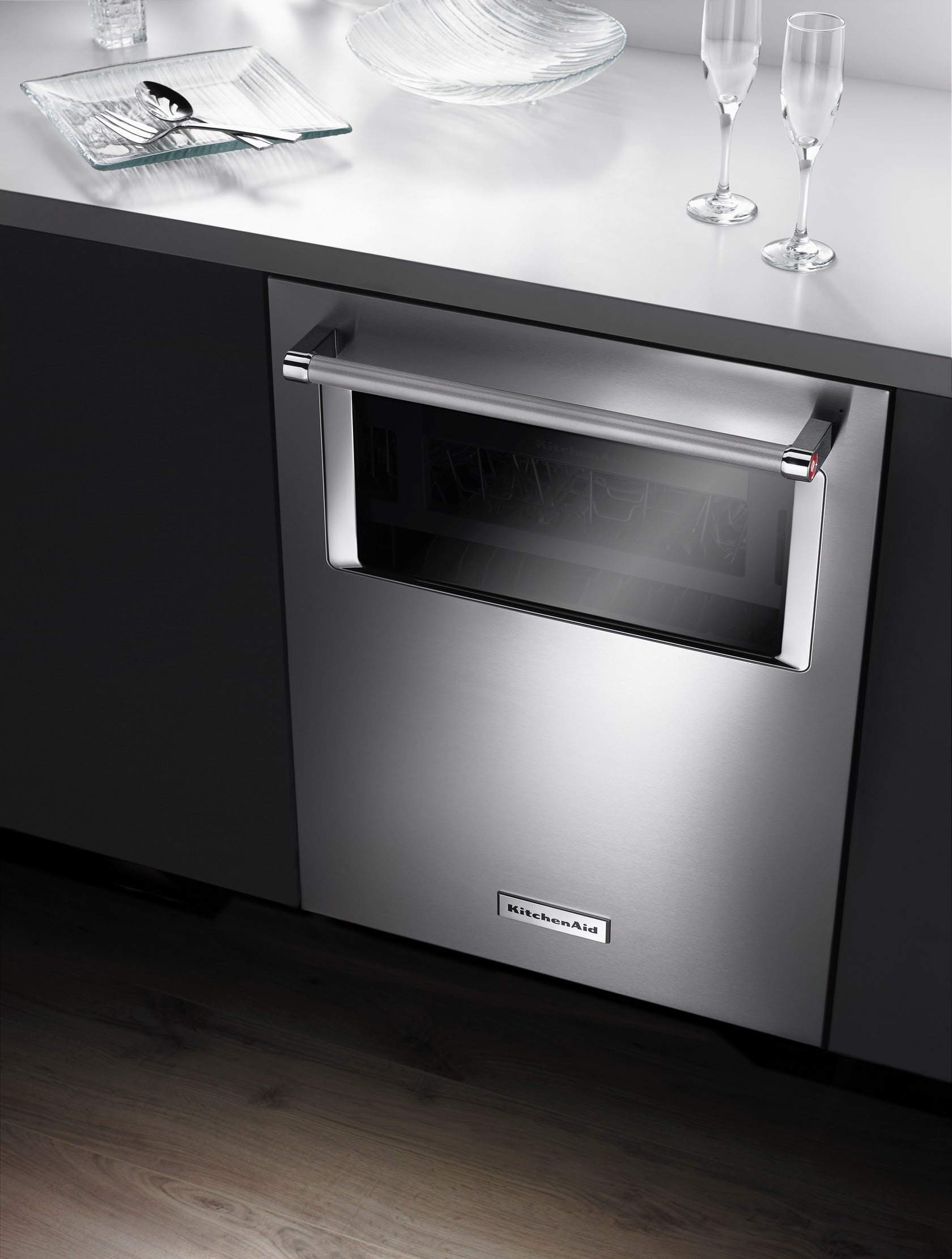 Miniature Dishwasher Weekly Product And Tech Briefs Zaha Designs Jewelry Vegas Off