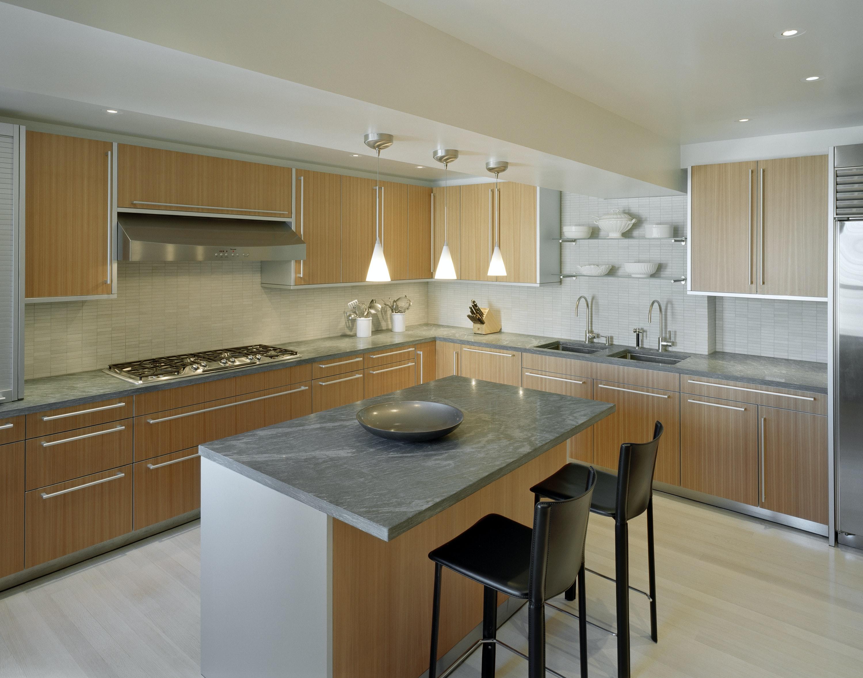 new york pre war apartment renovation