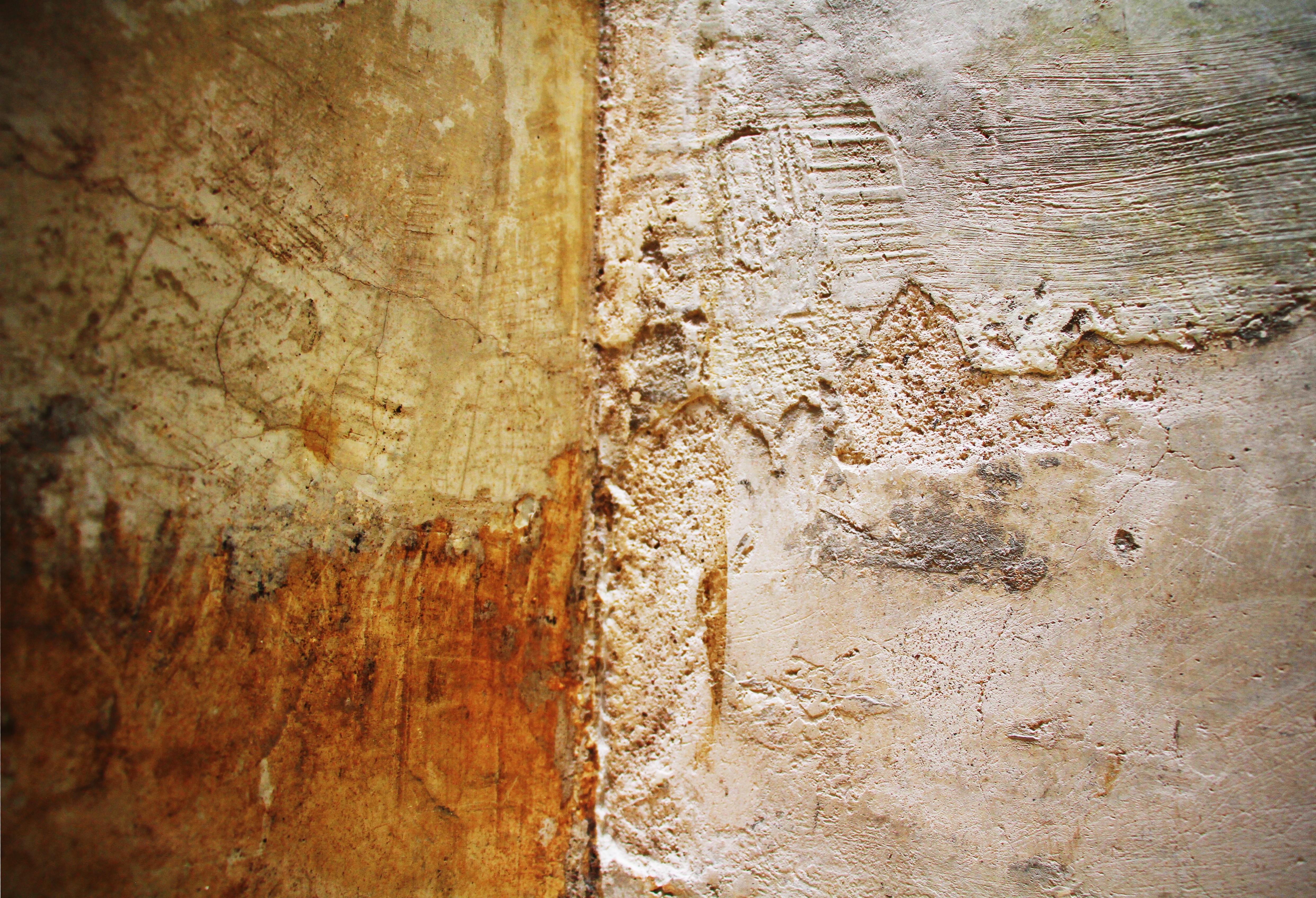 Cave bureau on Architizer