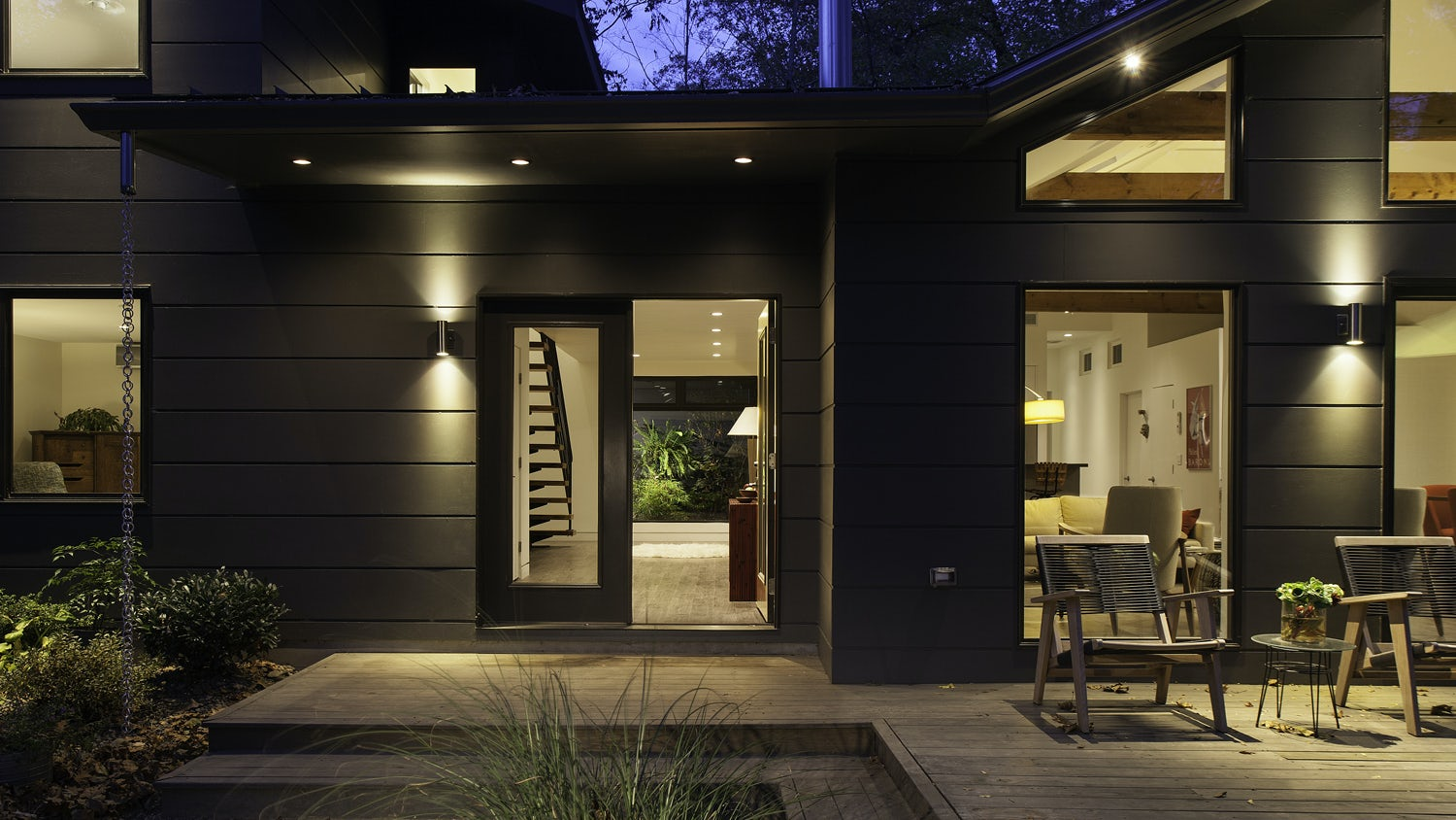 Architizer Architectural Projects And Design Interiors