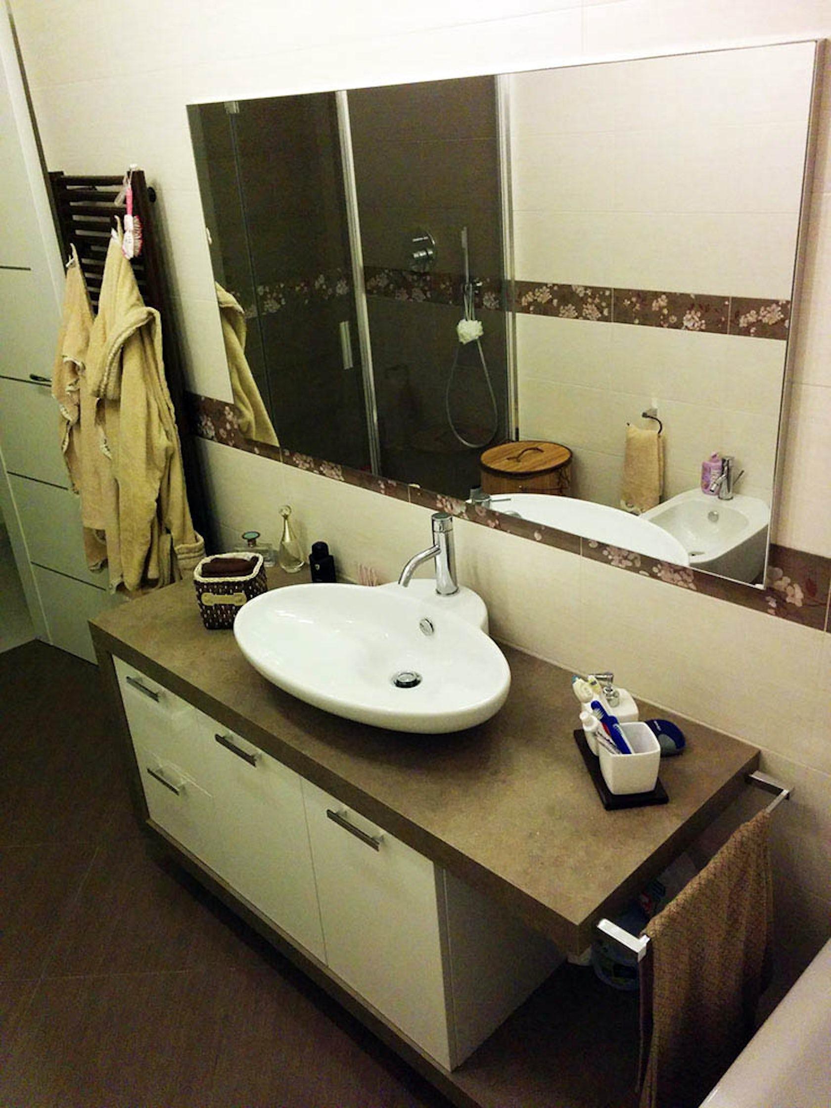 arredo bagno cinisello balsamo - 28 images - arredo bagno cinisello ...