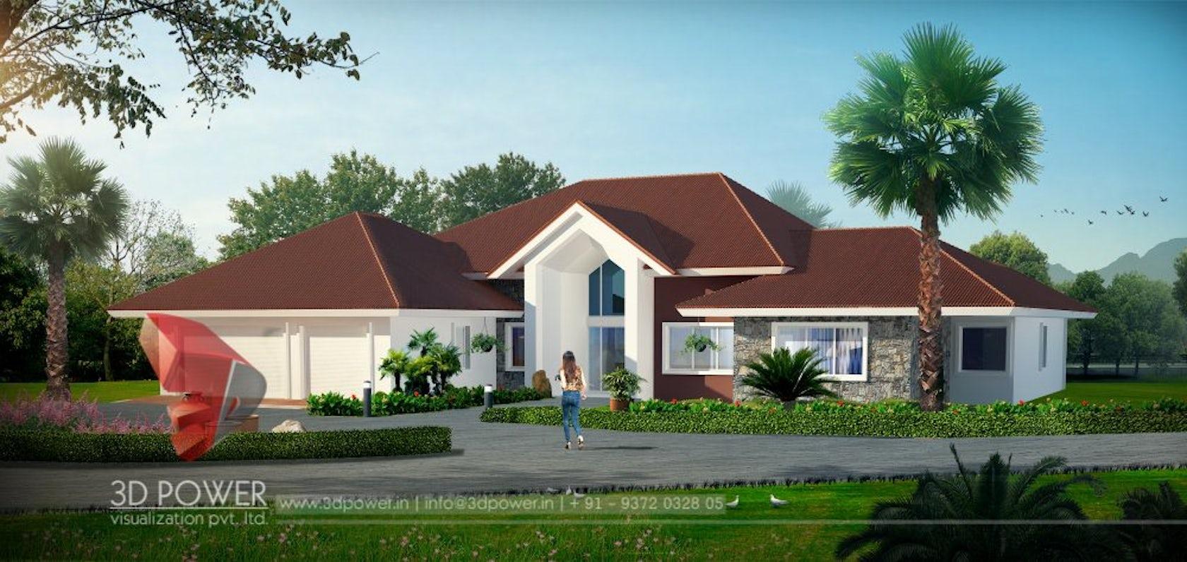 100+ [ 3d Home Exterior Design Tool Download ] | 3d Home Architect ...
