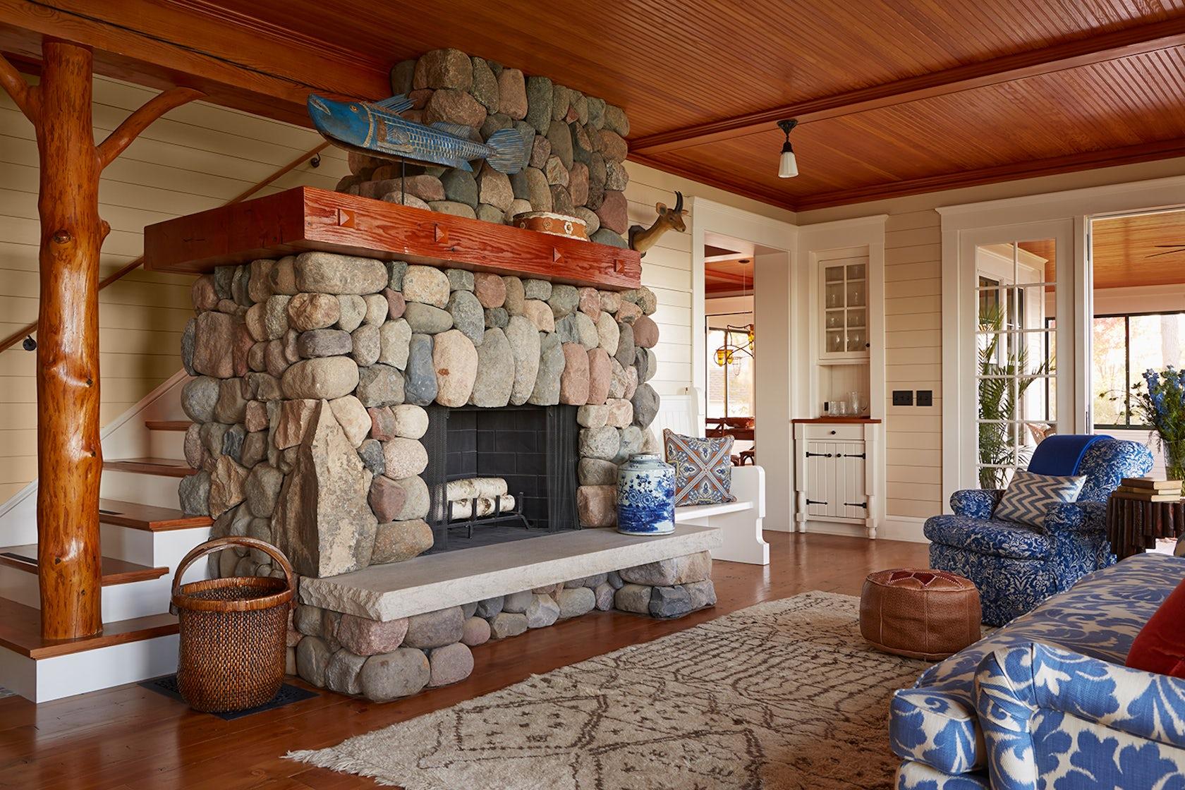 100+ [ Home Design Expo ] | Home Design Make Your Life Perfect ...