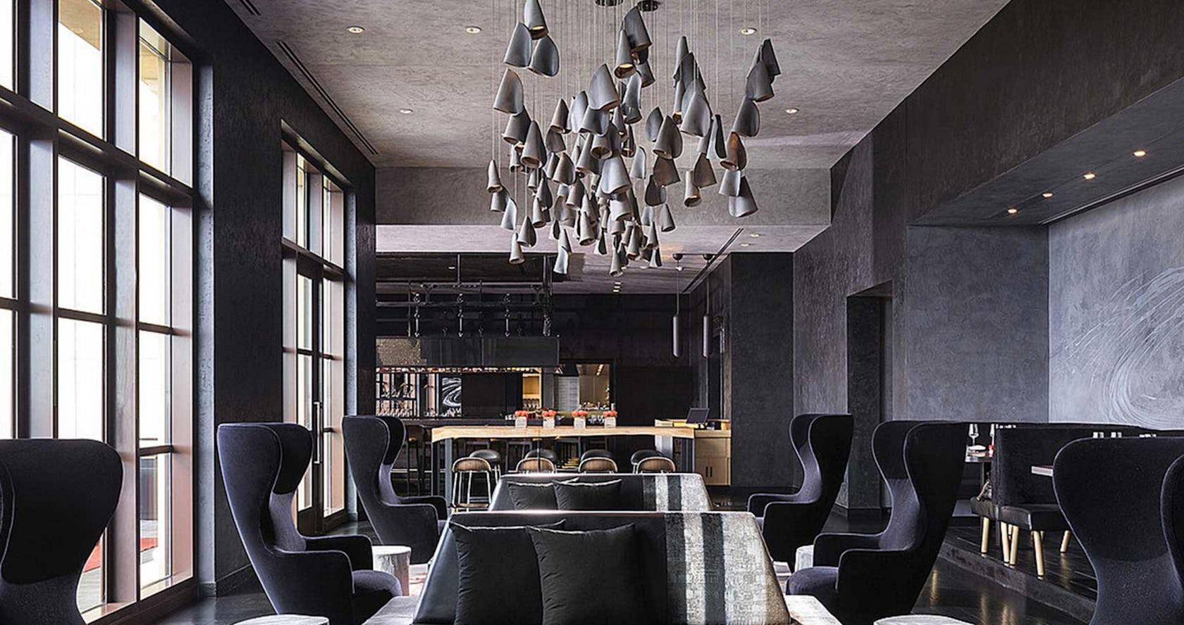 Four seasons resort orlando interior architizer