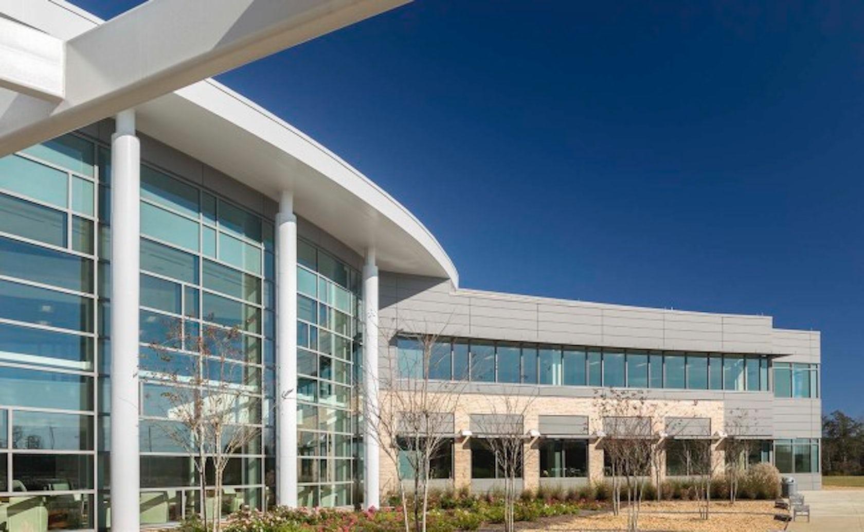 Natural Health And Healing Center Va