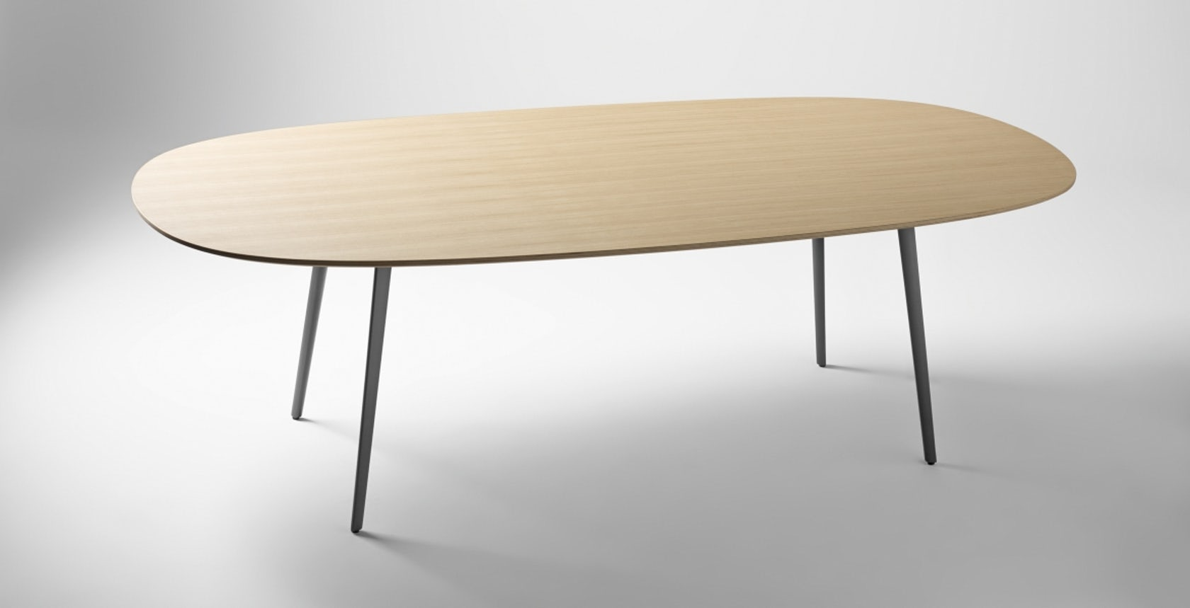 Fly Table Architizer