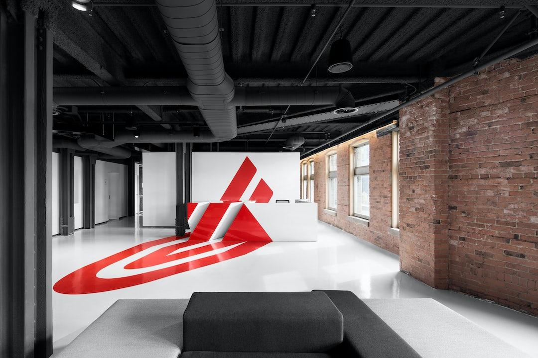 Acdf Architecture Design Urbain Intérieur