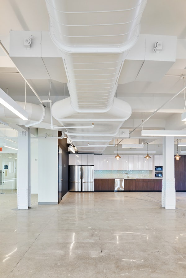 Broadway Auto Mall >> 180 Madison Avenue - 21st Floor - Architizer