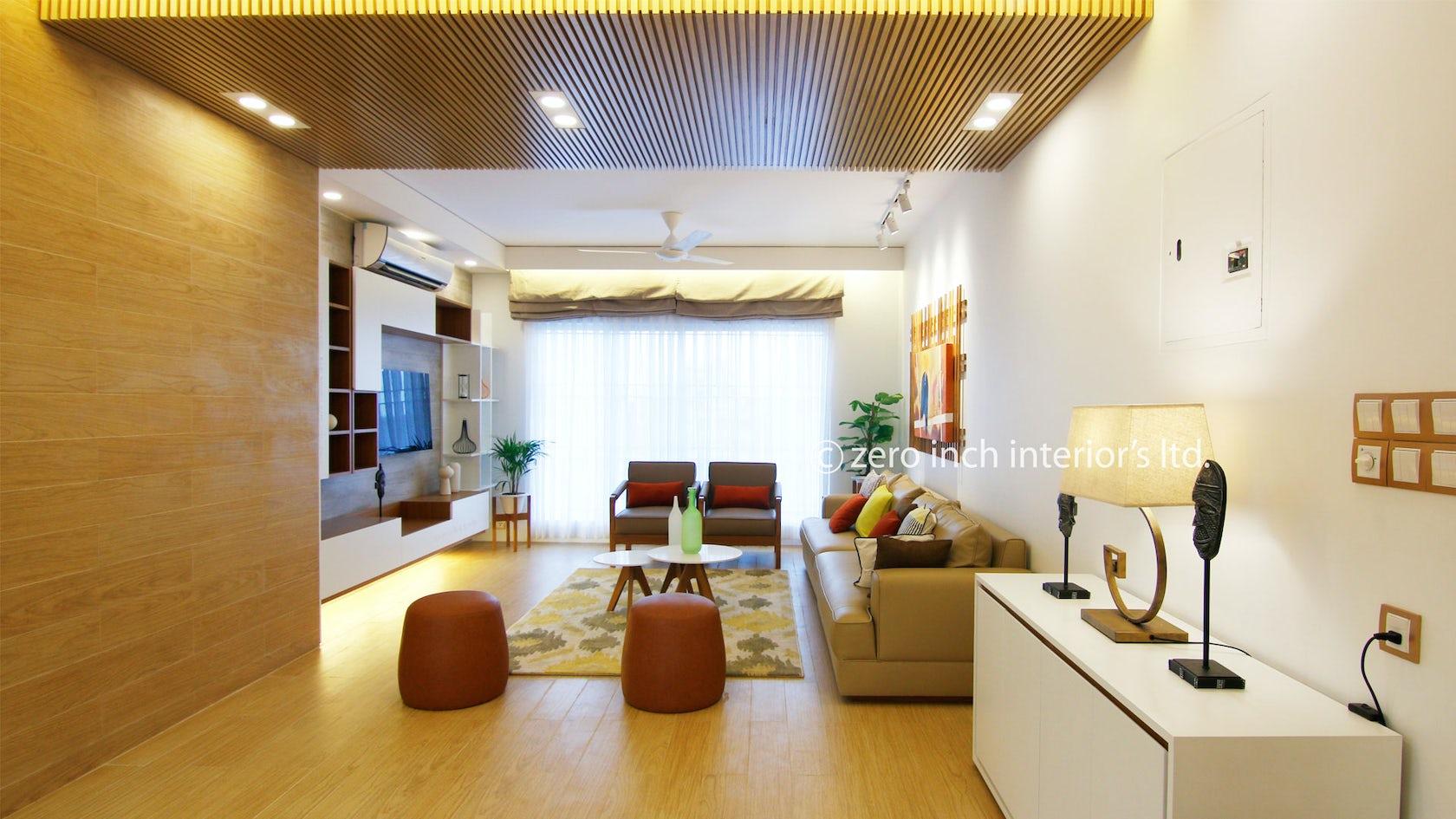 Bangladeshi Interior Design Room Decorating Living Room Interior Design Company In Bangladesh