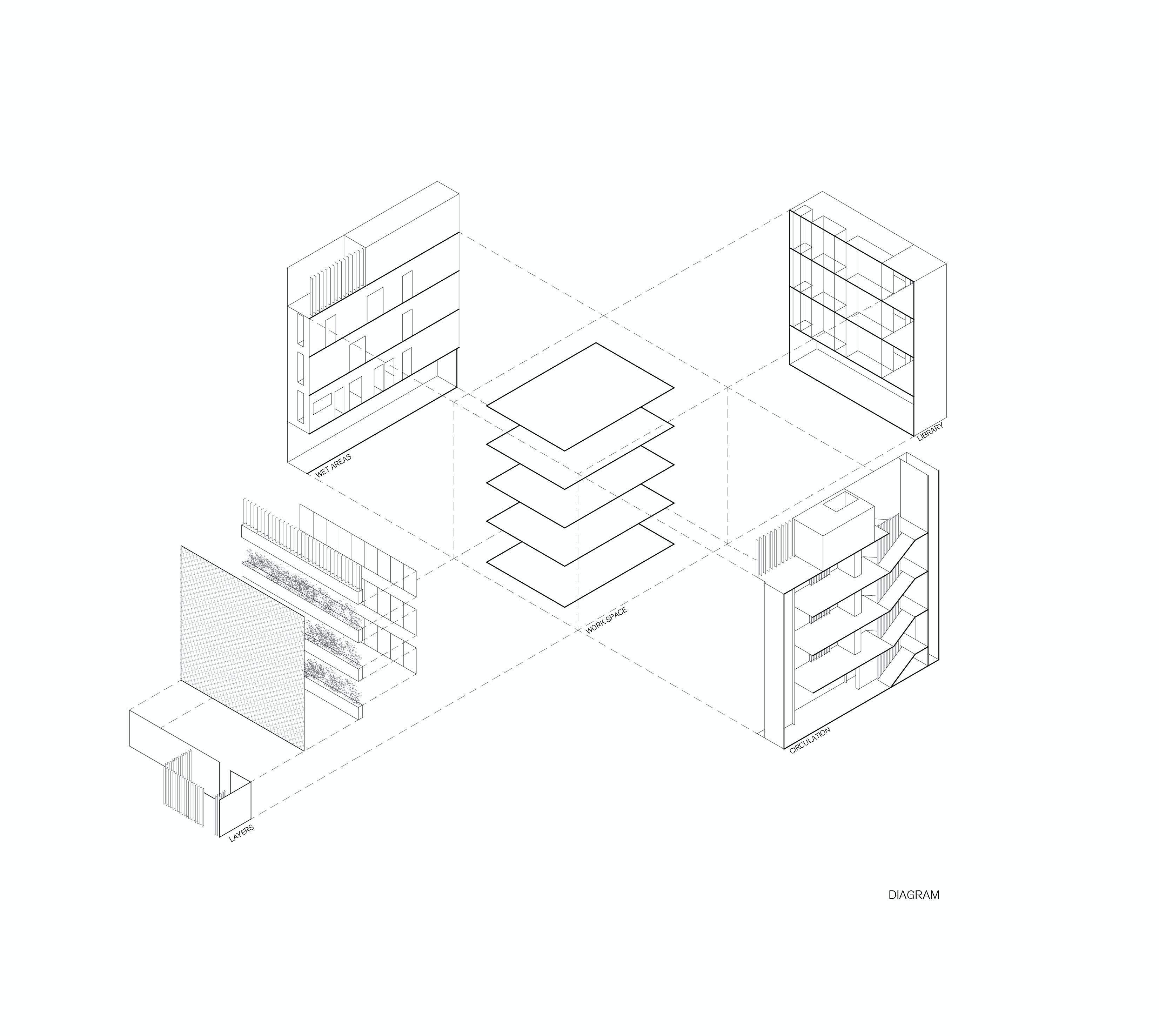 Aníbal Building