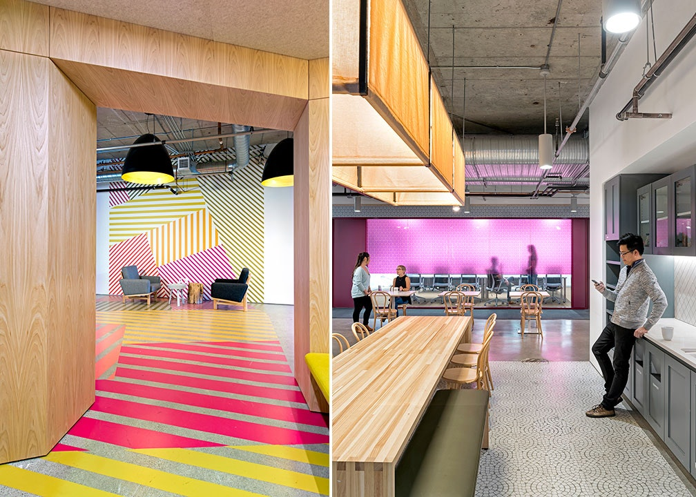 cisco offices studio oa ac. Gallery Cisco Offices Studio Oa Home Decoration. Cooper Hewitt National Design Awards Catching Up With Winner Ac F