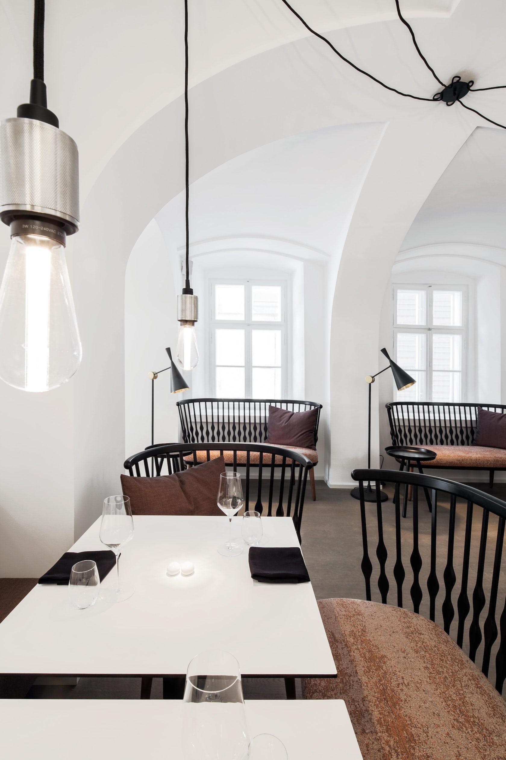 Casa Borbonese Designer Sitzmobel: La Murrina