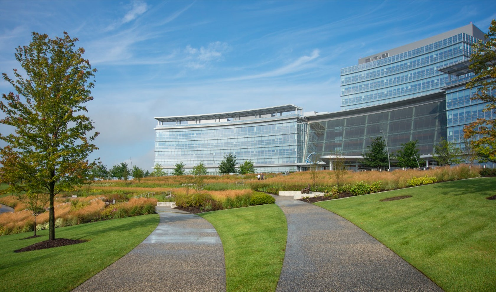 logitech shift its corporate headquarters from switzerland to fremont Business: international trade and comparative decided to shift its corporate headquarters from in fremont, california and switzerland create.