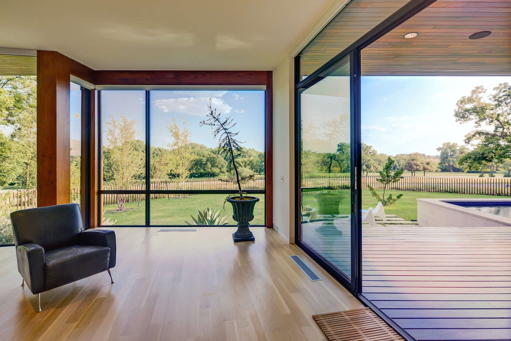 Western Window Systems Architizer