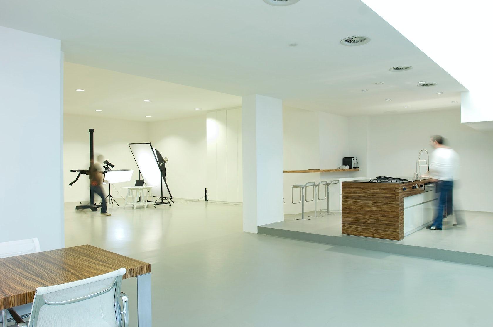 Klug Badezimmer Design Stauraum Organisieren – vitaplaza.info