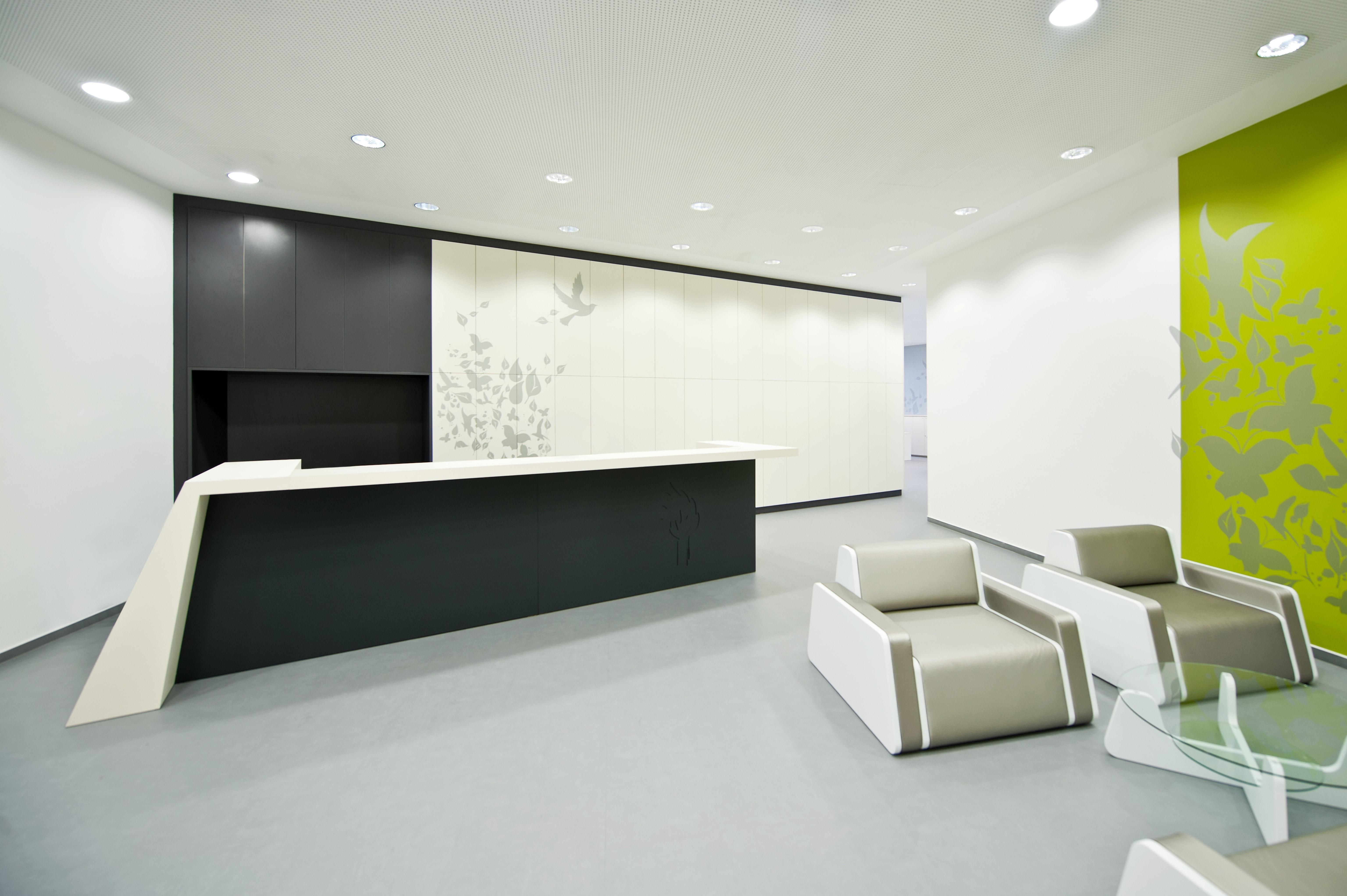 Hm Wohnung In Wien Design Destilat - rockydurham.com -