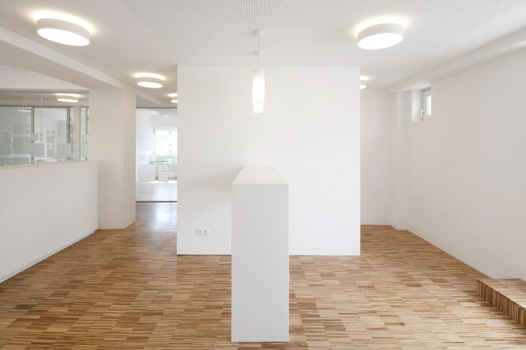 Hammerl immobilien architizer for Innenarchitekt wien wohnung