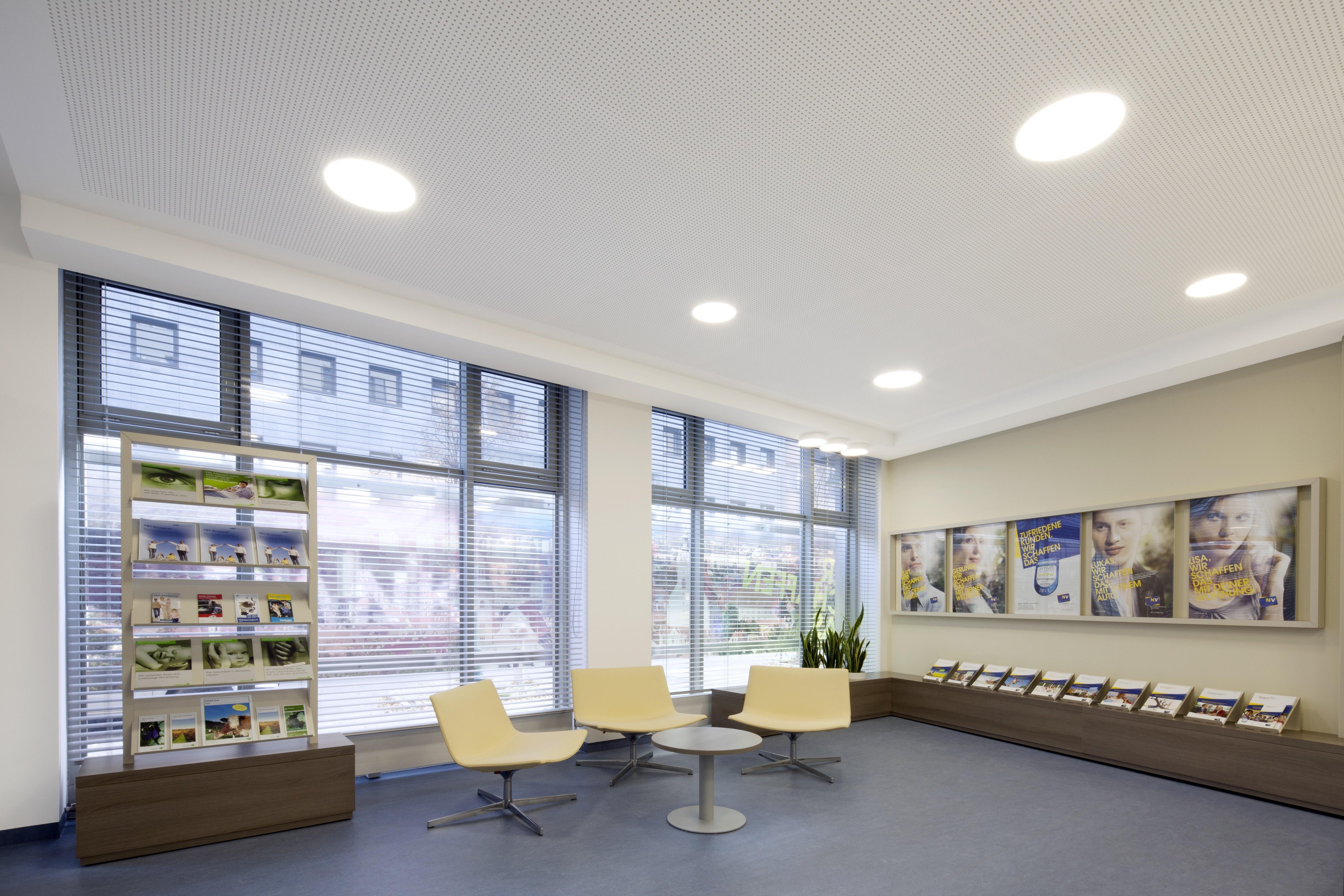 ... Nieder Stereichische Versicherung Architizer For Innenarchitekt Wien  Wohnung Innenarchitektur ...