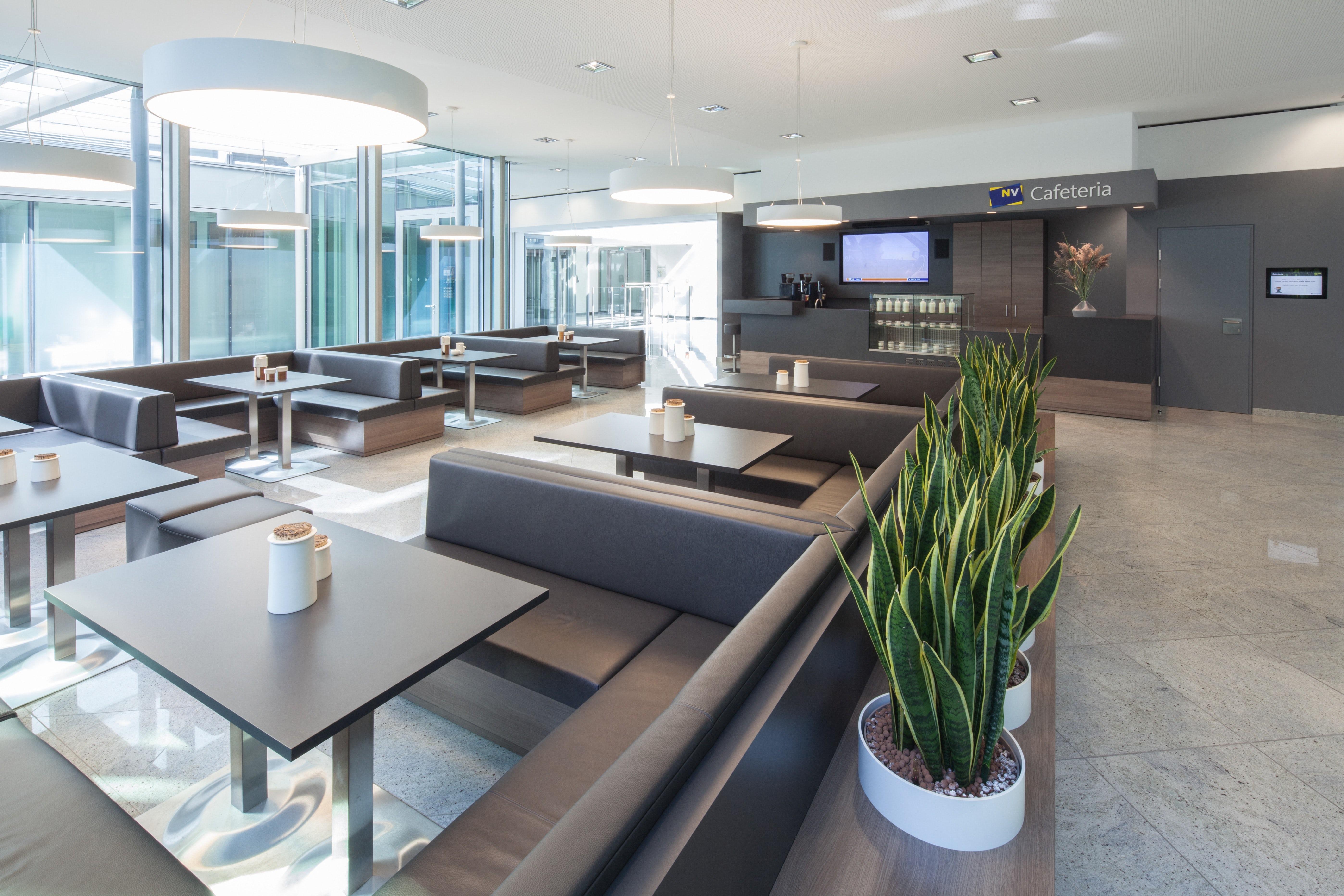 awesome hm wohnung in wien design destilat images - home design, Wohnzimmer dekoo
