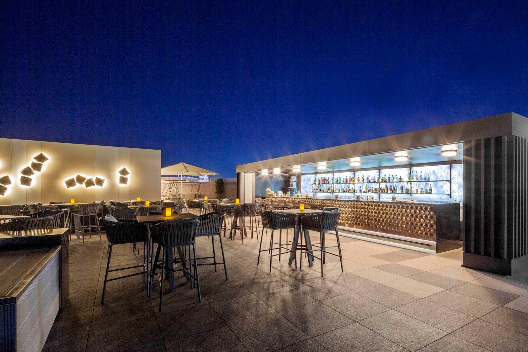 Hm Wohnung In Wien Design Destilat – usblife.info