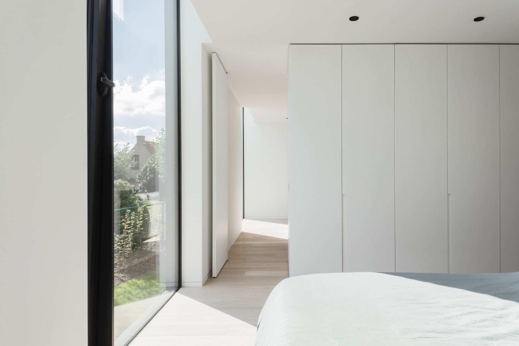 Home dw on architizer