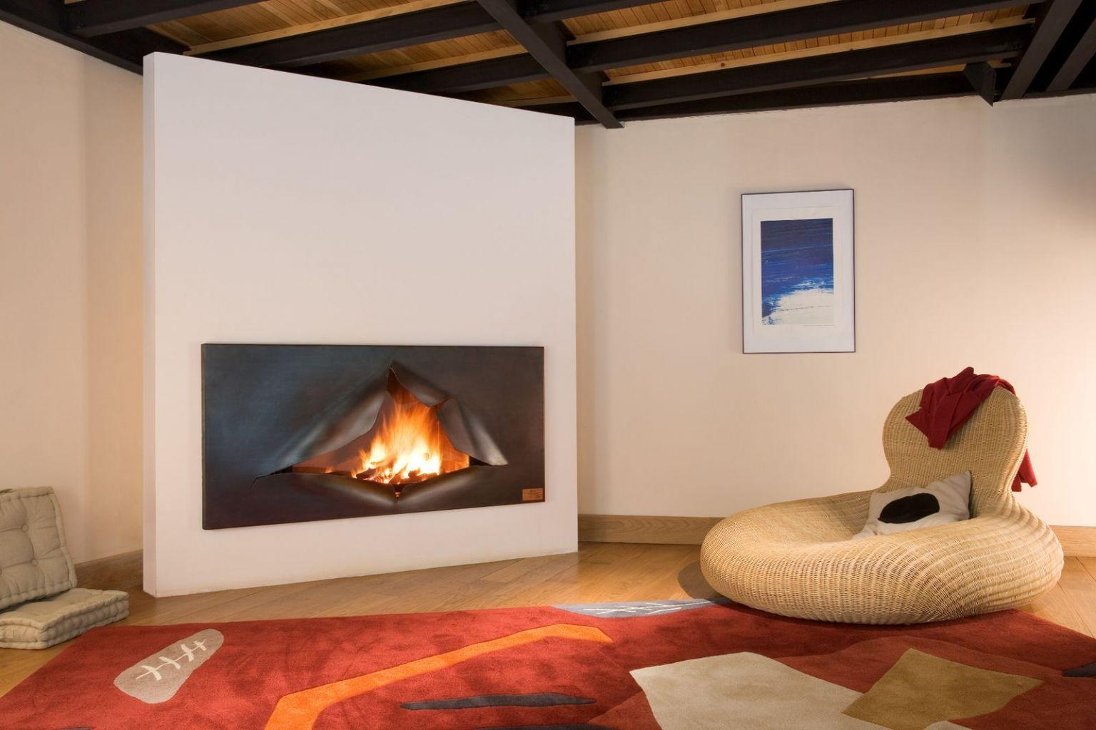 awesome fireplace heat reflectors gallery apalahhhhhdesig tk