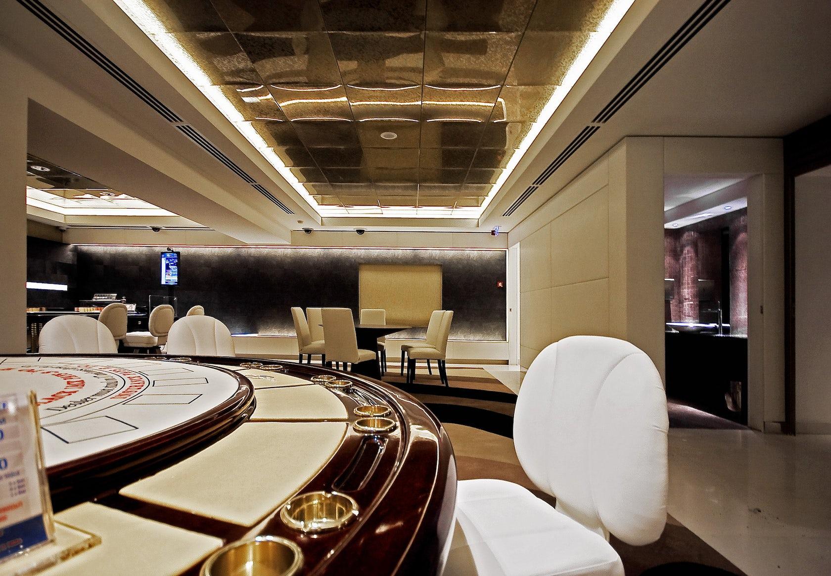 официальный сайт казино онлайн зигзаг 777 зеркало рабочее сегодня