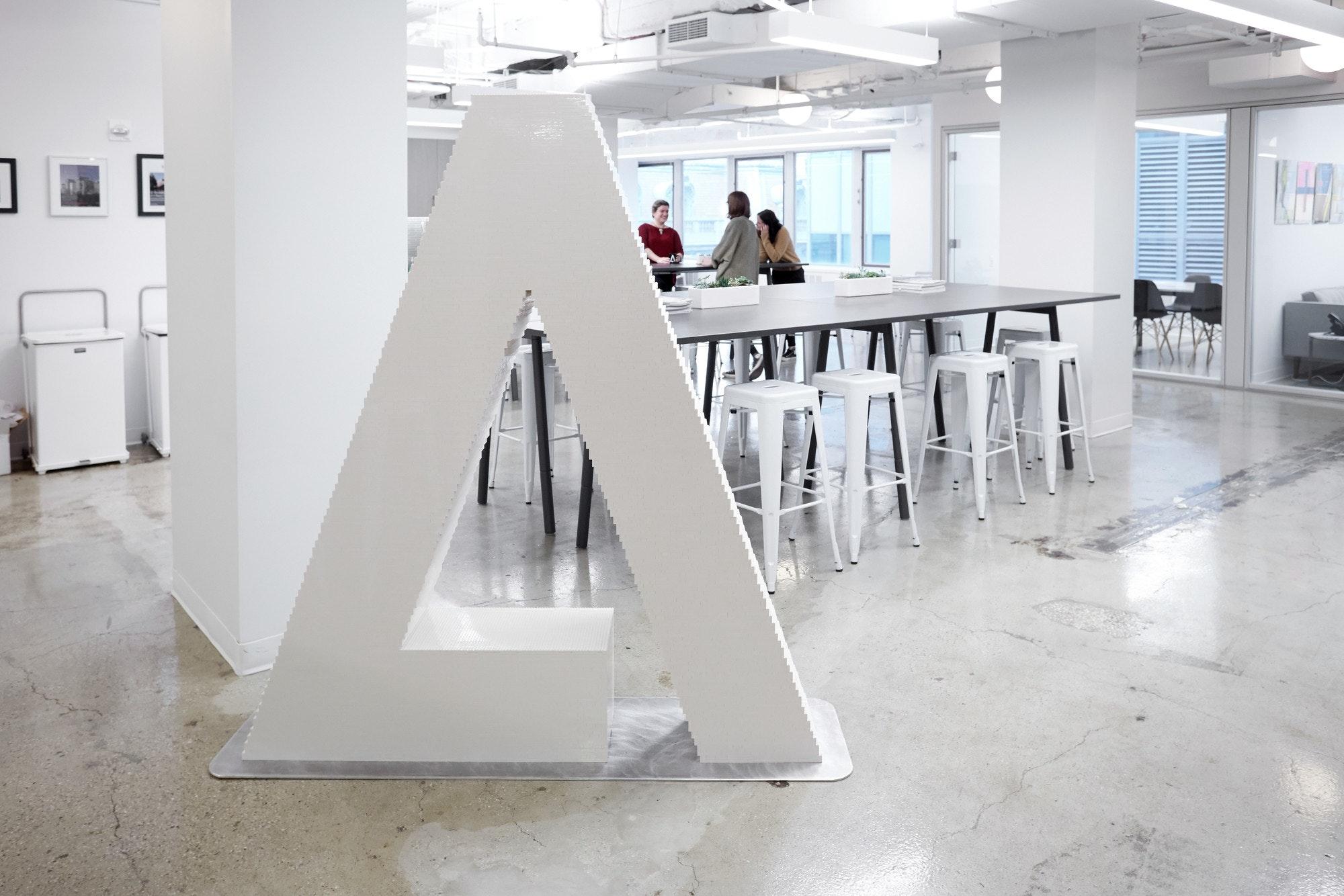 Punch Home Design Architectural Series 4000 Amazon Com Unique Composition