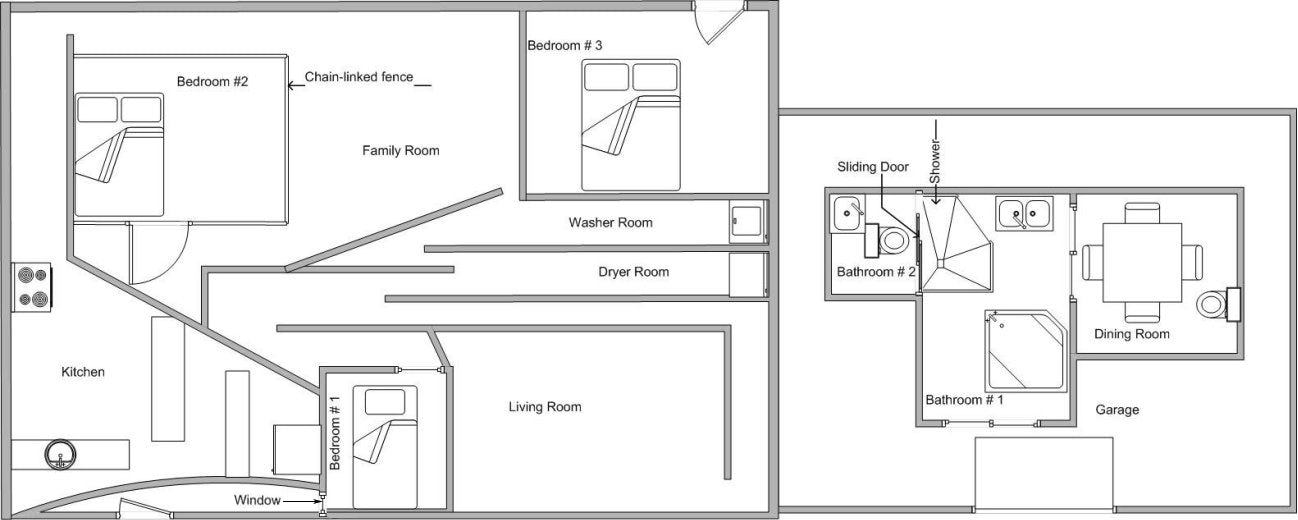 is this the world s worst floor plan architizer