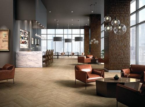 100 Sola Home Design Center Brooklyn Ny Joshua Sarlo Jdbrick