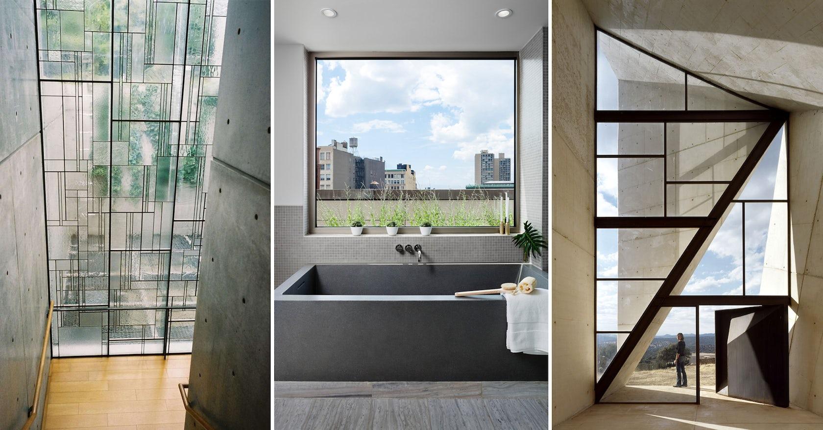 View topic bathroom windows exposed best solution for privacy - View Topic Bathroom Windows Exposed Best Solution For Privacy 11