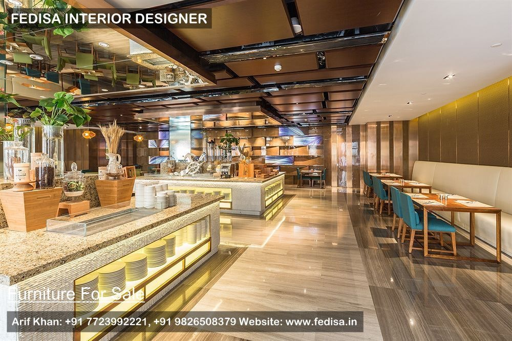 fedisa interior designer interior designer mumbai best interior design sites Architizer