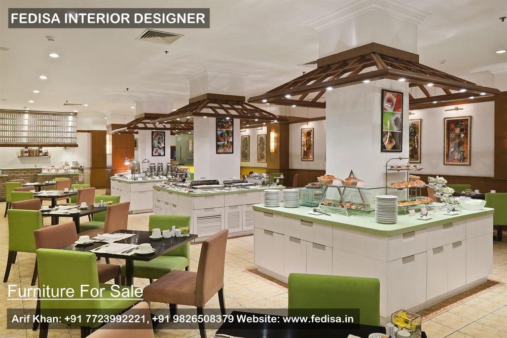 fedisa interior designer interior designer mumbai interior designers in Architizer