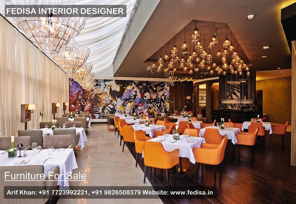 fedisa interior best interiors leading interior best interior designers Architizer