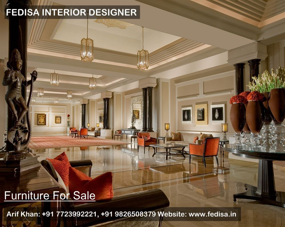 fedisa interior best interiors leading interior interior designers in Architizer