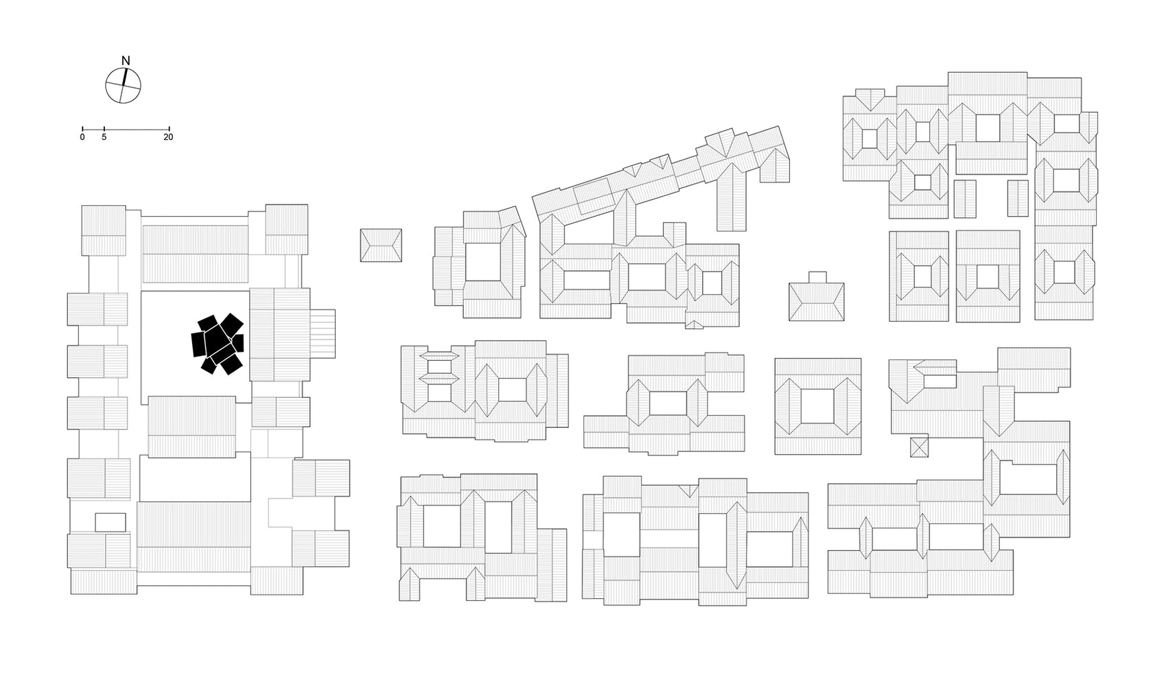 Suzhou Design Week Pavilion