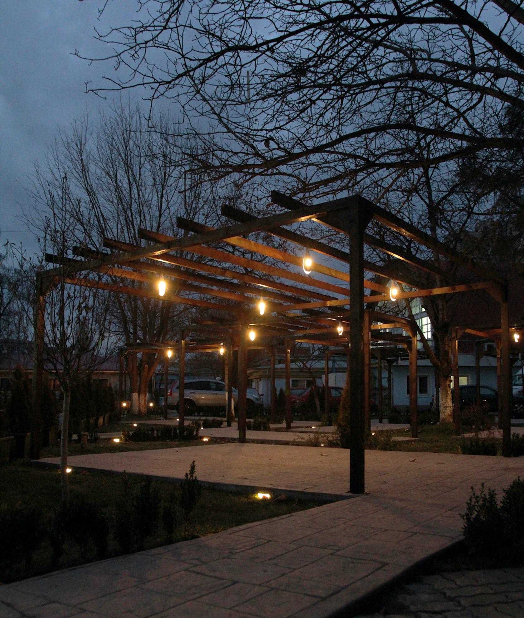 Park and terrace design architizer for 60 park terrace west