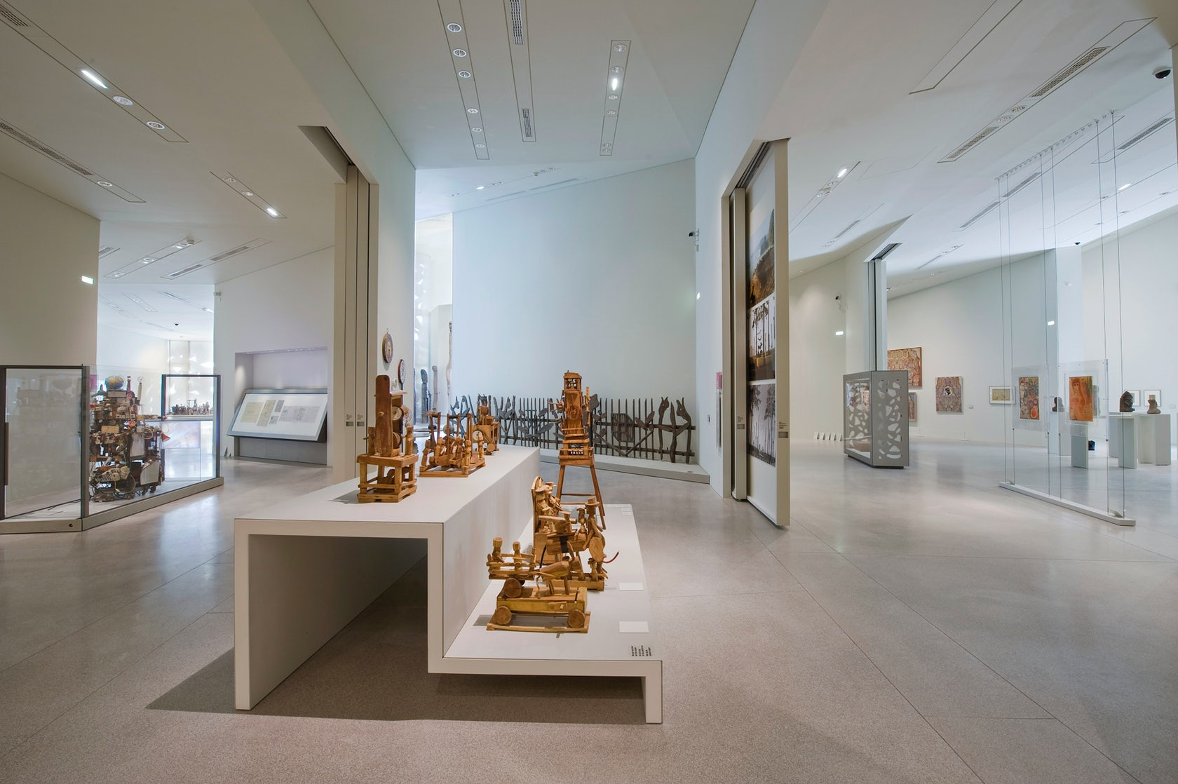 case study marshant museum of art and history The rijksmuseum is one of the top 10 art and history museums in the world customer case study solution the museum deployed a new.