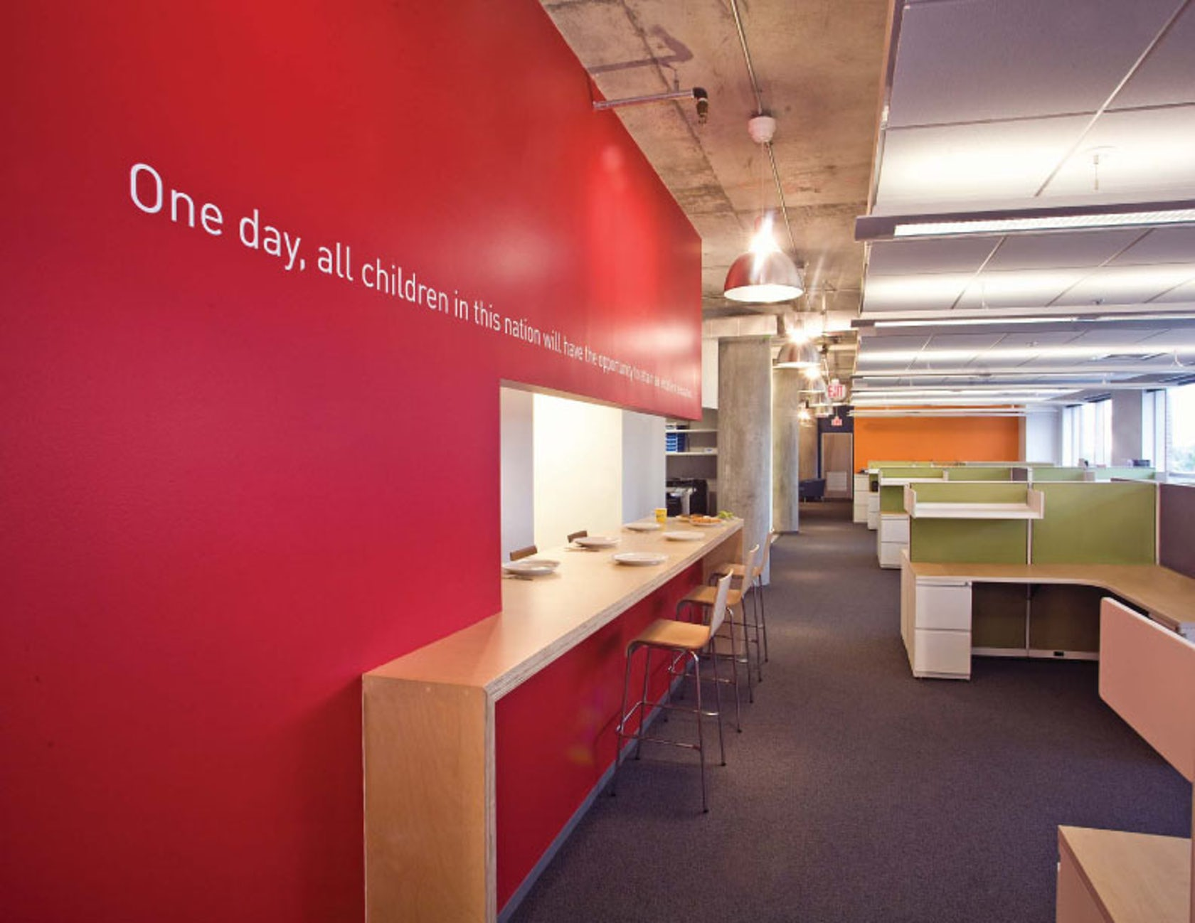 Plan architecture design strategy architizer for Design strategy firms nyc