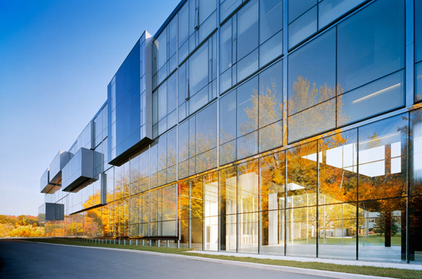 Cct communication culture and technology building for Chair in engineering design university of toronto
