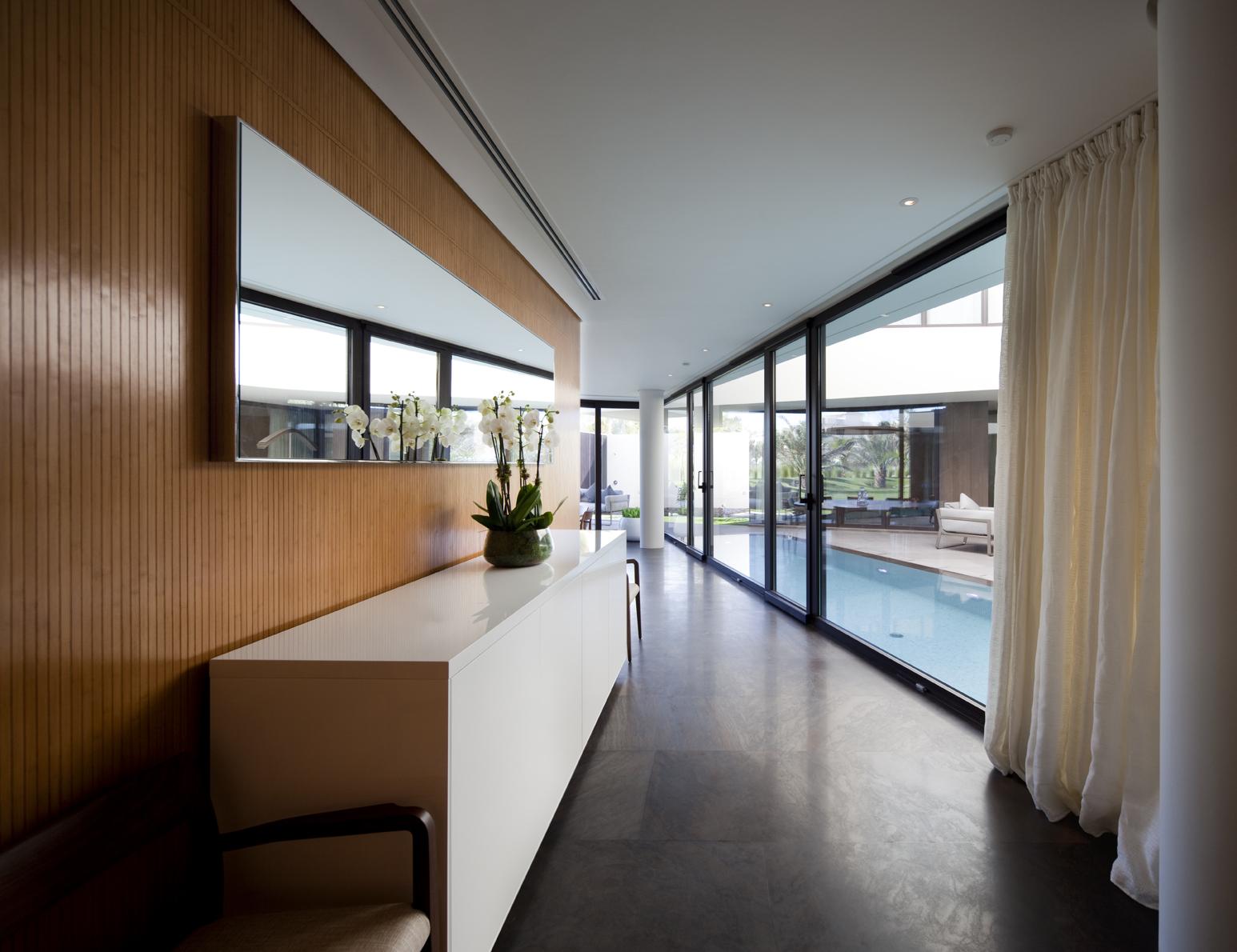 Modern House Design Kuwait Lolipu