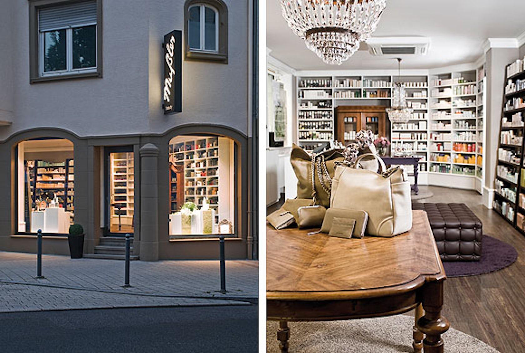 dittel architekten gmbh architizer. Black Bedroom Furniture Sets. Home Design Ideas