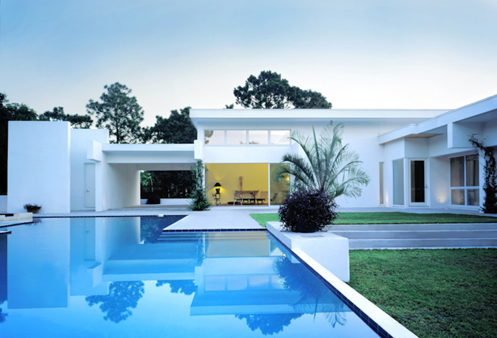 Solstice planning and architecture architizer for Architecture companies in florida