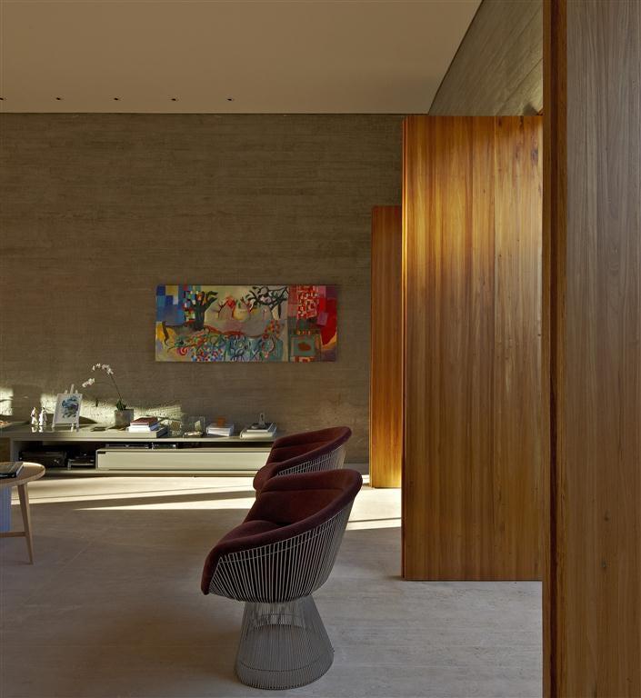 Belvedere Residence - Architizer