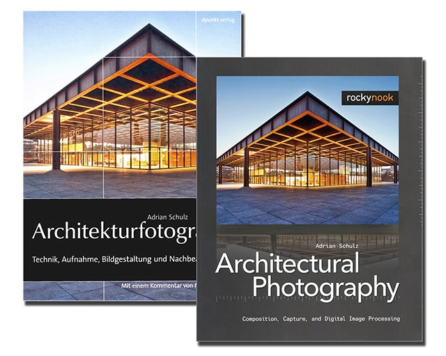 "Architecture Photography Composition my book ""architectural photography"" composition, capture, and"