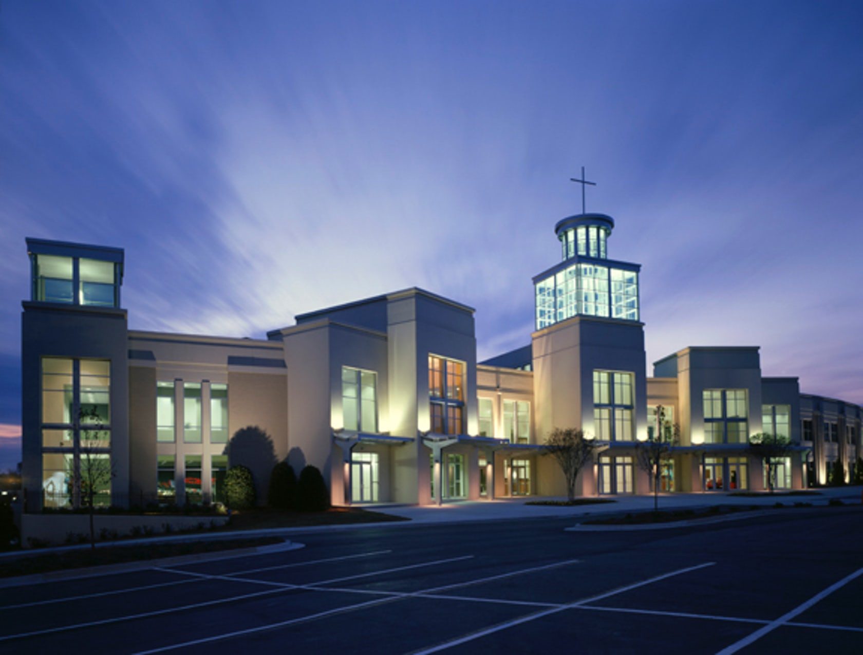 Architectural Design Firms In Atlanta Ga