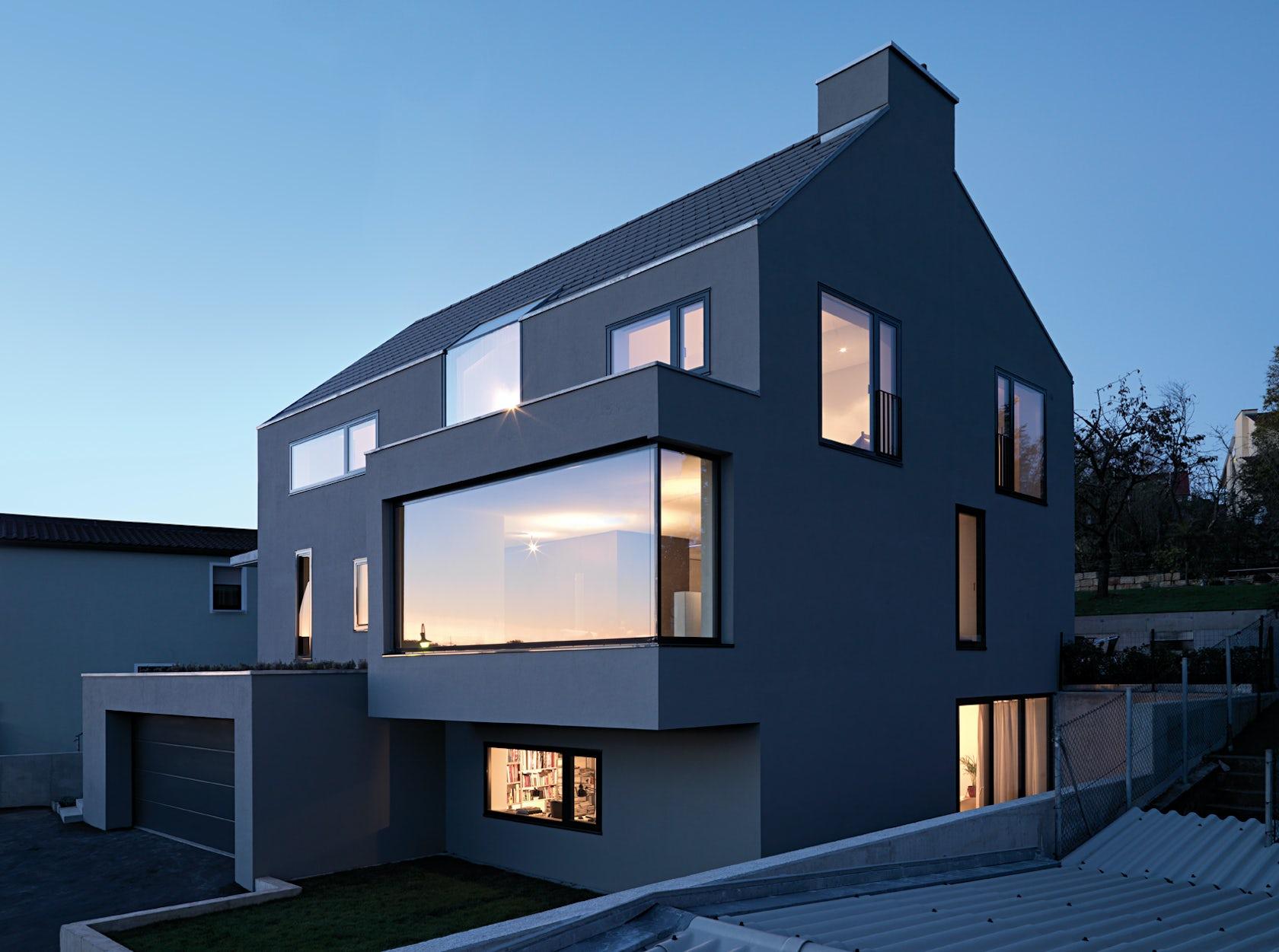 Ippolito Fleitz Group - Identity Architects on Architizer