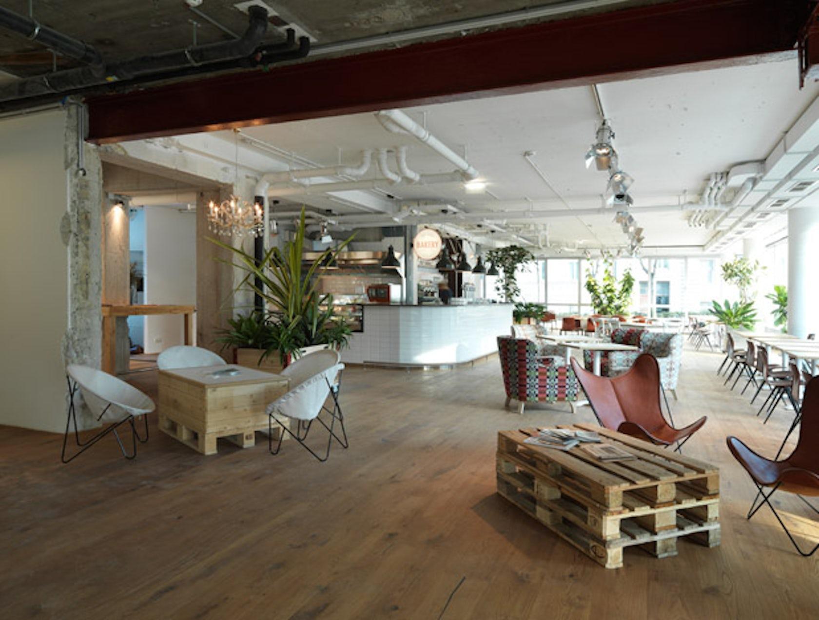 hotel daniel architizer. Black Bedroom Furniture Sets. Home Design Ideas