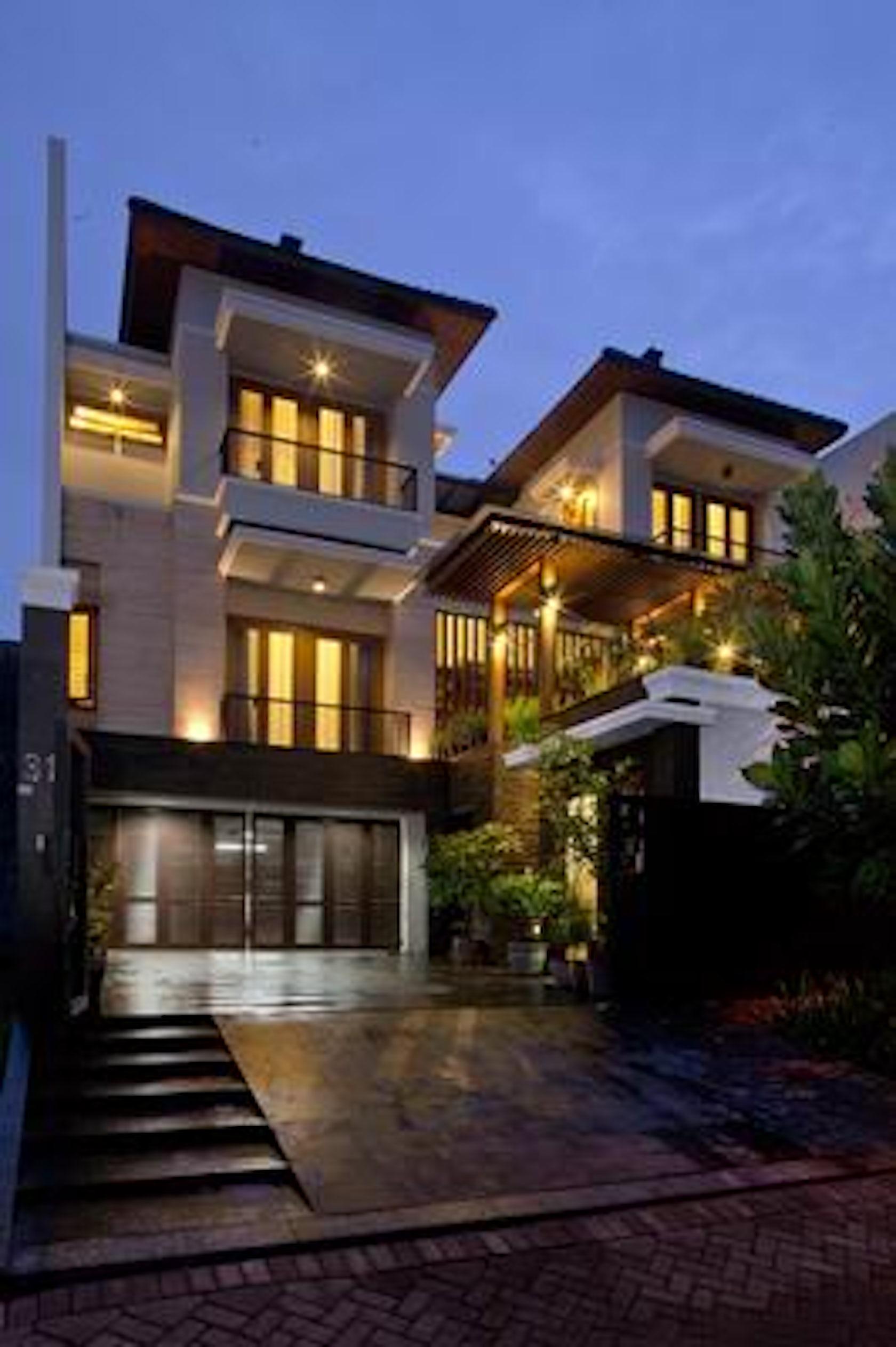 d7b969e9 - 24+ Small Modern House Design Pinterest Gif
